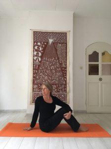 delia reiki yoga arles les 10 magiques