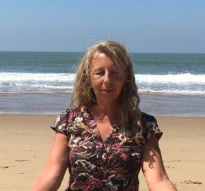 Méditation yoga reiki arles delia-min (2)