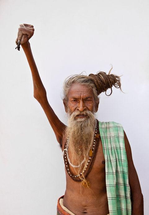 delia yoga reiki arles amar bharti