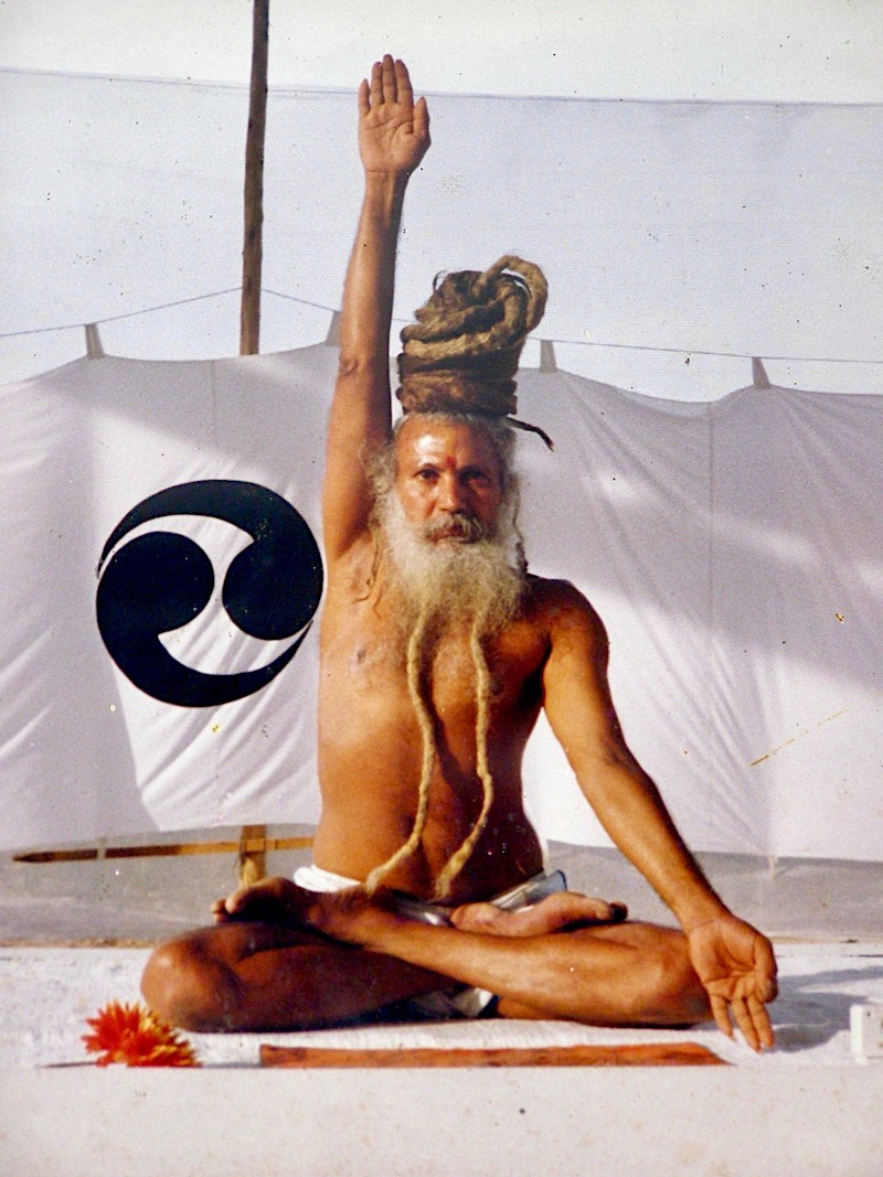 delia reiki yoga arles hasta bankairasan